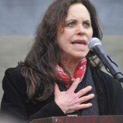 Photo of Carla F Wallace