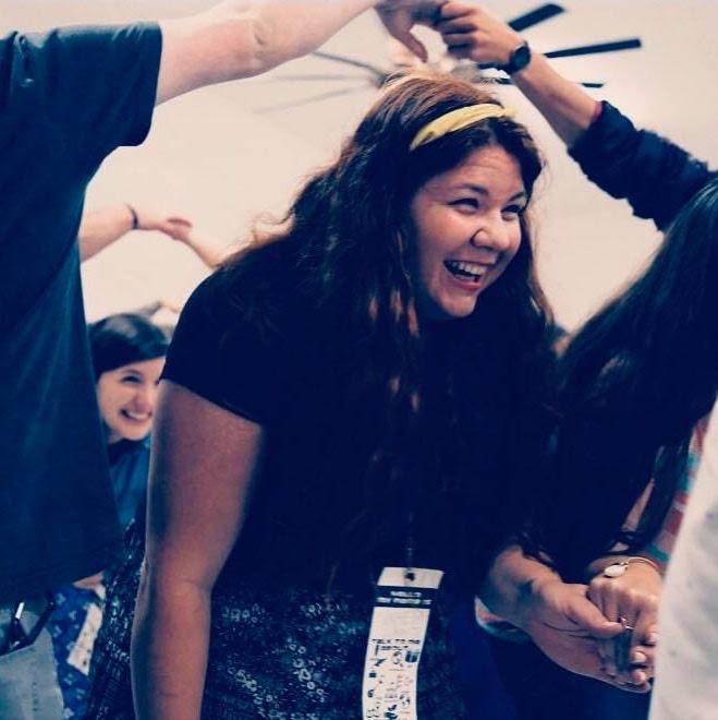 Photo of Mikaela Curry